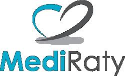 MediRaty - Klinika stomatologiczna