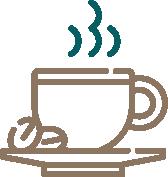 Kawa w klinice stomatologicznej Tomaszów Mazowiecki